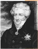 Georges Léopold Cuvier opposed evolutionary theories, even though he was the first to recognize the phenomenon of extinction.